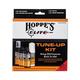 Hoppe's Elite Gun Tune-Up Kit ‒ E4CCFO