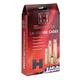 Hornady .270 Winchester Unprimed Brass, 50 Cases - 8635