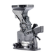 MagPump Hopper-Fed 9mm Magazine Loader, Black - MP-9MM