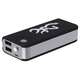 Browning USB Power Bank Charger - 3740110