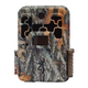 Browning Spec Ops Full HD Trail Camera - 8FHD-P