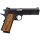 Metroarms American Classic II 1911 .45acp Pistol - AC45G2