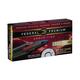 Federal Edge TLR .300 Win Mag 200gr Long Range 20rds Ammunition - P300WETLR200