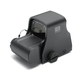 EOTech XPS3-0 Holographic Weapon Sight