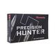 Hornady Precision Hunter 25-06 Rem 110gr ELD-X 20rds Ammunition - 8143