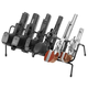 Lockdown Handgun Rack, 6 gun 222210