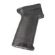 Magpul MOE AK+ Grip – AK47/AK74 - MAG537