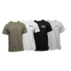Palmetto State Armory S/S Logo T-Shirt
