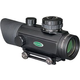 Weaver Red/Green Dot Sight 849250
