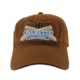 Palmetto State Armory Hat - OSFA