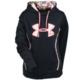 Under Armour Women's Storm Caliber Hoodie - 1247106