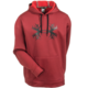 Under Armour Storm Antler Hoody - 1249746