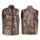 Under Armour Ridge Reaper Primaloft Insulated Vest - Realtree Xtra - 123118-946