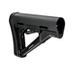 Magpul CTR Carbine Stock - Commercial - MAG311