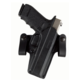 Galco Double Time OWB/IWB Holster
