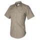 Vertx Phantom LT Short Sleeve Shirt