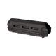 Magpul MOE M-LOK AR15/M4 Hand Guard (Carbine Length)- Mag424