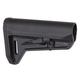 Magpul MOE SL-K Carbine Stock – Mil-Spec - MAG626