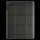 Magpul Field Case (iPad Air) - MAG475