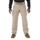 5.11 Tactical Stryke Pants with FlexTac