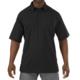 5.11 Tactical Rapid Performance Polo Short Sleeve