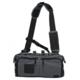 5.11 Tactical 4-Banger Bag