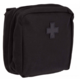 5.11 Tactical  6x6 Medical Pouch