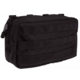 5.11 Tactical 10 x 6 Horizontal Pouch