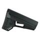 Magpul ACS Carbine Stock (Mil-Spec)- Mag370