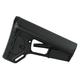 Magpul ACS-L Carbine Stock (Mil-Spec)- Mag378