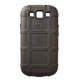 Magpul Field Case Galaxy S3- Mag457