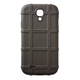 Magpul Field Case Galaxy S4- Mag458