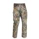Under Armour Men's Scent Control Field Pants