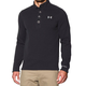 Under Armour Men's Specialist Storm Sweater- 1238296