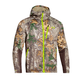 Under Armour Men's Storm Scent Control Barrier Hooded Jacket
