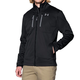 Under Armour Storm ColdGear Infrared Softershell Jacket- 1247045
