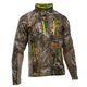 Under Armour Men's Storm Scent Control Softershell Jacket