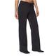 Under Armour Women's Armour Fleece Pants - 1248645