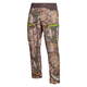 Under Armour Men's Storm Scent Control Softershell Pants