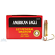 American Eagle .327 Federal Magnum 85gr Soft Point Ammunition 50rds - AE327A