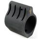 VLTOR Low-Profile Set-Screw Gas Block .750