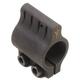 VLTOR Low-Profile Clamp-on Gas Block .625