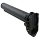 VLTOR SCAR Receiver Extension / Stock Adapter