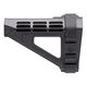 SB Tactical SBM4 AR Pistol Stabilizing Brace W/ SBT Logo