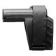 SB Tactical SBX-K AR Pistol Stabilizing Brace W/ SBT Logo