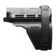 SB Tactical SB15 AR Pistol Stabilizing Brace W/ SBT Logo