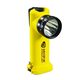 Streamlight Survivor LED Yellow 90541