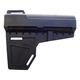 KAK Shockwave Blade: Pistol Stabilizer