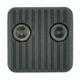 Armaspec TCB-31 Tactical Combat Button - ARM103