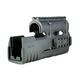 MFT Tekko Polymer AK47 Integrated Rail System – TP47IRS